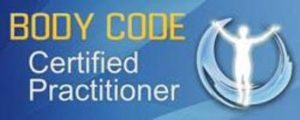 Body Code Practitioner